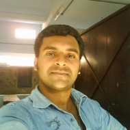 Profile picture of Priyandrum