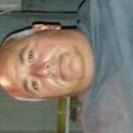 Profile picture of bigpaull951