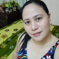 Profile picture of pretty_woman