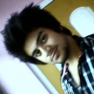 Profile picture of Dipex