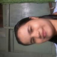 Profile picture of telancarol