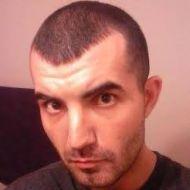 Profile picture of random_mofo