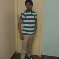 Profile picture of Anoop