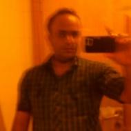 Profile picture of saleem