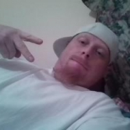Profile picture of bubba