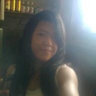 Profile picture of jhe20