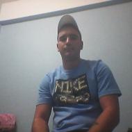 Profile picture of john2509