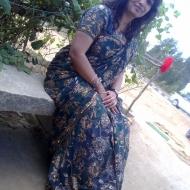 Profile picture of anamika