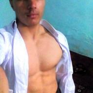 Profile picture of Decent_boy