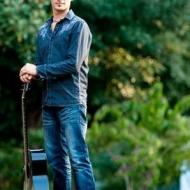 Profile picture of musicman81