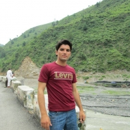 Profile picture of Rahmat
