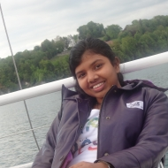 Profile picture of priyu