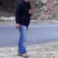 Profile picture of lovemaster