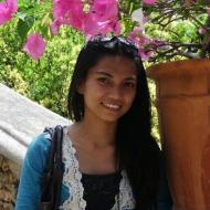 Profile picture of chessa32588