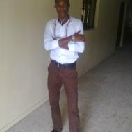 Profile picture of Bigjam