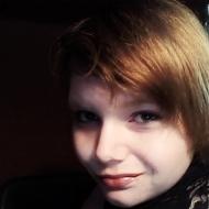 Profile picture of Kaela