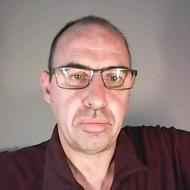 Profile picture of brunopl003