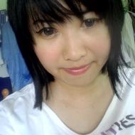 Profile picture of princessgothica