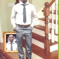 Profile picture of Sammy2
