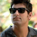 Profile picture of Ashraq