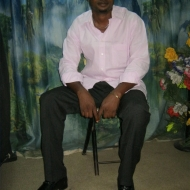 Profile picture of taiwo