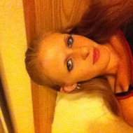 Profile picture of AmberDawn92