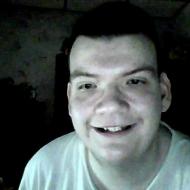 Profile picture of cm202