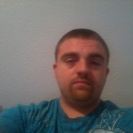 Profile picture of bigboy0421