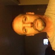 Profile picture of Stickman