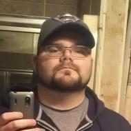 Profile picture of LoneHero