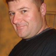 Profile picture of Williams25