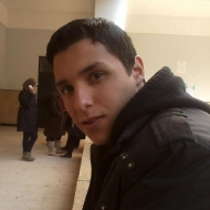 Profile picture of walid09