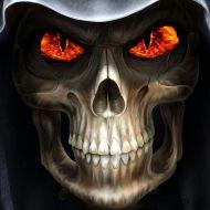 Profile picture of VI0LAT3D