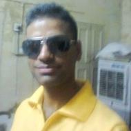 Profile picture of Gaurav23jn