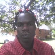 Profile picture of twan59