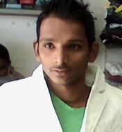 Profile picture of rajpantalook