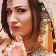 Profile picture of Shefali