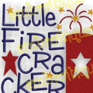 Profile picture of Firecracker