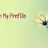 Profile picture of Shweta_Gan