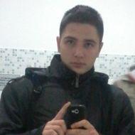 Profile picture of Igor