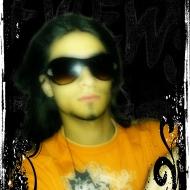 Profile picture of ammoshah