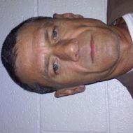 Profile picture of TexasWood4u
