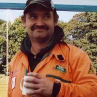 Profile picture of mark66
