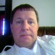 Profile picture of lawsonjacob79