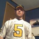 Profile picture of sawman