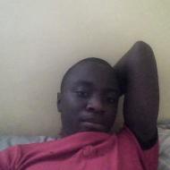Profile picture of chozj