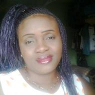 Profile picture of rose_jessica