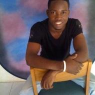 Profile picture of karnel