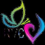 rendezvouschat-logo